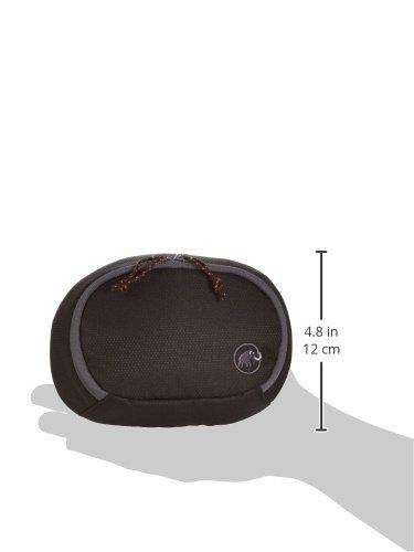Add pocket on Black pocket on Add Black black black qfCwSq