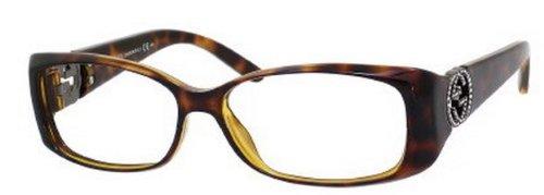 Gucci GG3557 Eyeglasses