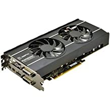 XFX HD 6950 830 MHz Core 2048 MB DDR5 Dual Mini-DisplayPort Video Card