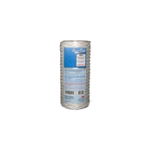cuno whole house filter - 5