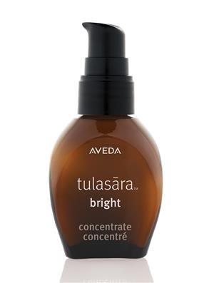 AVEDA Tulasara Bright Concentrate 30 ml.