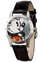 Disneyland Mickey Mouse LIMITED RELEASE Watch (Mens)