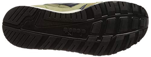 Diadora N9000 Unisex Ita Sneaker Scarpa Verde Heritage H gnqwrg6CB