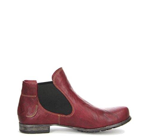 Think! Denk! 7-87720-72 Damen Schuhe Stiefel
