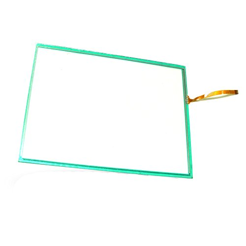 Aotusi Photocopy Machine Touch Screen Panel For Xerox DCC 2200 3300 4300 4400 Copier Parts DCC2200 by Aotusi