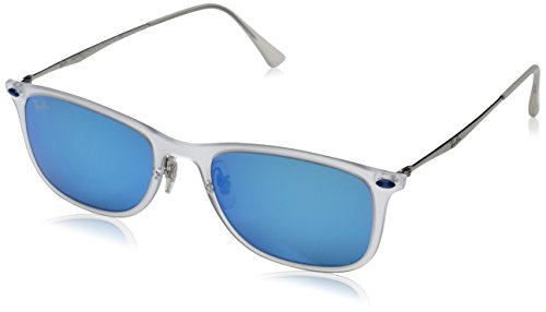Ray-Ban-RB4225-New-Wayfarer-Light-Ray-Sunglasses
