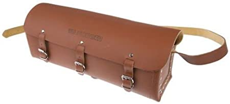 Image Unavailable. Image not available for. Colour  Facom 703232 Bag –  Leather 169bf30aedef2
