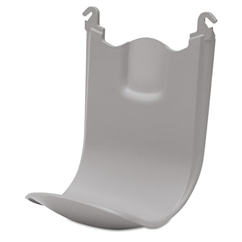 GOJO 2760 06 Shield Floor Protector product image