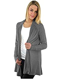 Women's Plus Athletic Jackets   Amazon.com