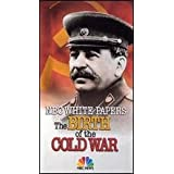 NBC White Papers: The Birth of the Cold War