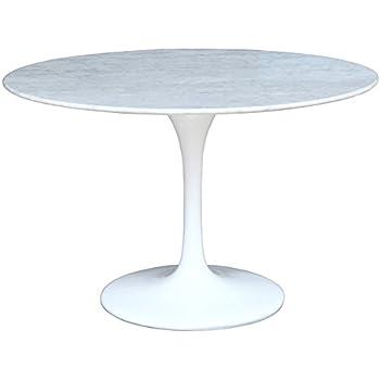 Amazoncom Designer Modern 39 Eero Saarinen Style Tulip Dining