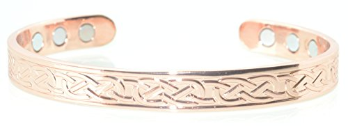 copper-bracelet-for-arthritis-celtic-design-with-magnets-commonly-worn-for-pain-relief