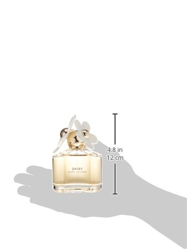 031655513034 - Marc Jacobs Daisy, EDT Spray, 3.4oz 100ml carousel main 3