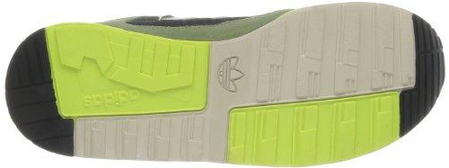 Adidas Zx 850 - Grigio D65237