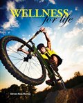 Wellness for Life, Murray, Steven Ross, 1602500444