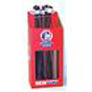red barn natural bully sticks 24 pet rawhide treat sticks pet supplies. Black Bedroom Furniture Sets. Home Design Ideas