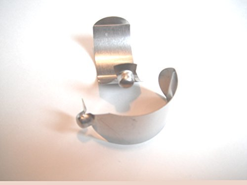 vacuum cleaner metal wand - 8
