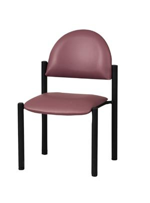 Pro Advantage P270040 side chairs by ProAdvantage