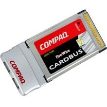 Image Unavailable Not Available For Color 2 Port Firewire PCMCIA Cardbus