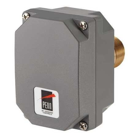Flow Switch by Johnson Controls