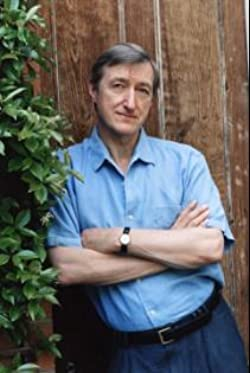 Image result for julian barnes