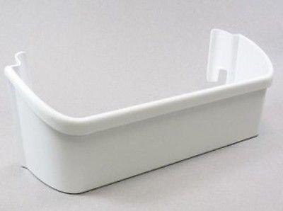Refrigerator Door Bar for Frigidaire 240323001