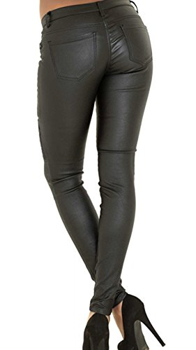 Ecupper Noir Ecupper Femme Ecupper Ecupper Jeans Femme Jeans Noir Noir Femme Jeans AxU8pBq