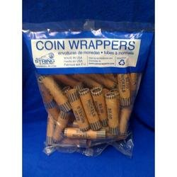 Buy nickle rolls wrappers
