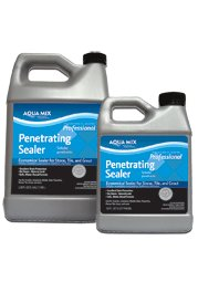aqua-mix-penetrating-economical-sealer-for-stone-tile-and-grout-1-gallon