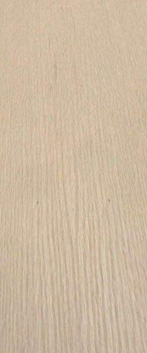 "Rift White Oak 13/16"" X 250 Wood Veneer Edgebanding Preglued Roll. Unfinished"