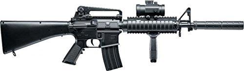 G8DS® Delta Force M16 AEG ELEKTRISCH Gewehr