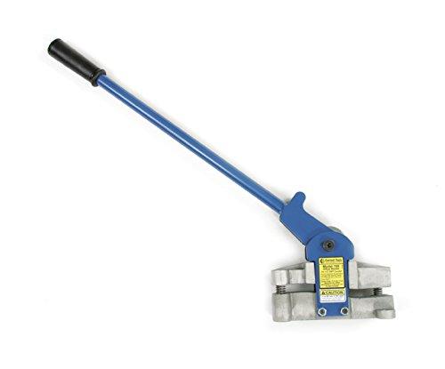 Current Tool 705 1/2-Inch EMT Offset Bender