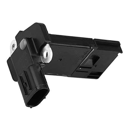 Car Auto Mass Air Flow Meter Sensor MAF for Toyota for sale  Delivered anywhere in Canada