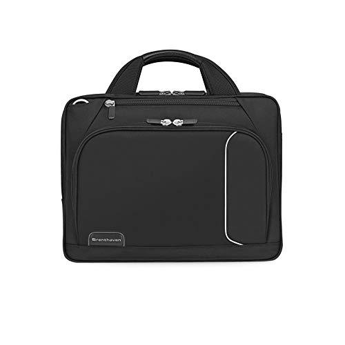 (Brenthaven Prostyle II- XF Shoulder Case (2235102))