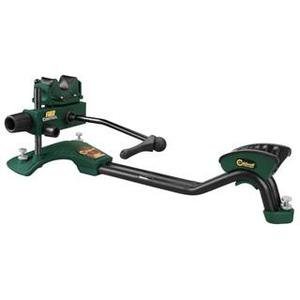 Caldwell® Fire Control Rest™ (Caldwell Fire Control Rifle Front Shooting Rest)