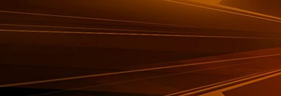 キノコ槍群がる必勝パチンコ★パチスロ攻略シリーズ Portable Vol.1 新世紀エヴァンゲリオン ~魂の軌跡~