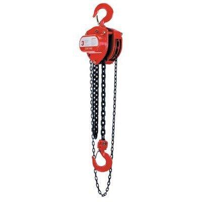 1/2 Ton 10' Hand Chain - 2