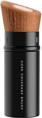 Bareminerals Core Coverage Brush, Size One Size - No Color