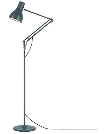 ab902678e75 Anglepoise Type 75 Floor Lamp