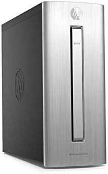 HP ENVY 750xt Intel Quad Core i7 Desktop PC