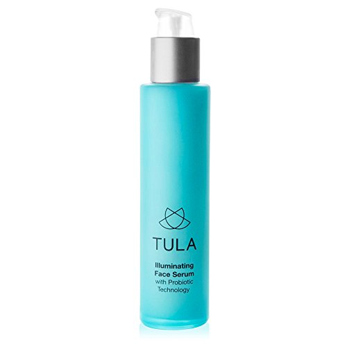 tula-illuminating-face-serum-with-probiotic-technology-16-oz-anti-aging-correcting-facial-serum-for-