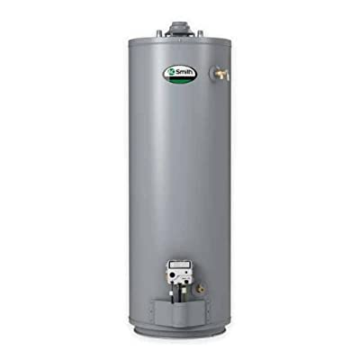 A.O. Smith XCRL-40 ProMax Short Gas Water Heater, 40 gal