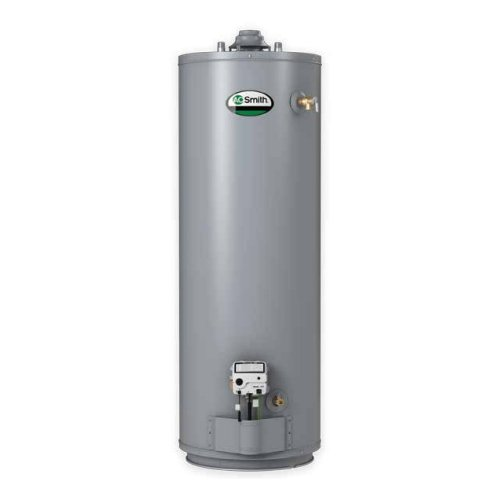 40 gal water heater - 5