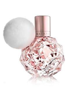 ARI by ARIANA GRANDE Eau De Parfum 50ml ARGLR15117