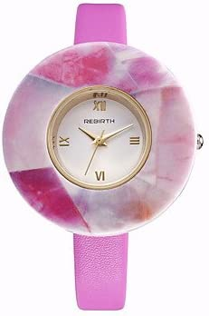 2a8961bcd5b0 XKC-watches Relojes de Mujer