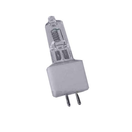 Ushio BC2501 1000442 - EYB JCD82V-360W Projector Light Bulb