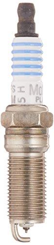 Motorcraft SP-411 Spark Plug - Edge Plug