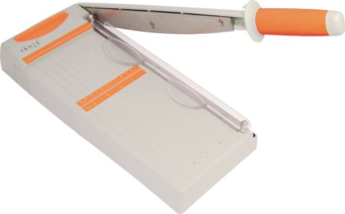 Studios T453 Guillotine Trimmer 12 Inch