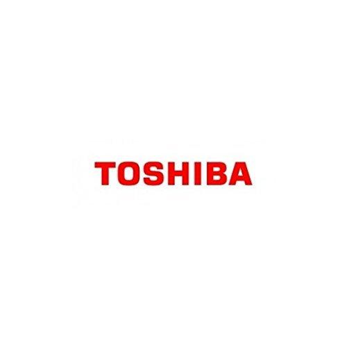 Toshiba COMBO-SD-R2512-BLA, V000041800 by Toshiba