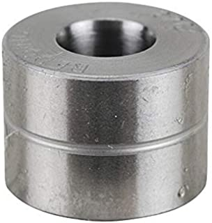 product image for Redding Reloading .248in Heat-Treated Steel Neck Sizing Bushing, 73248